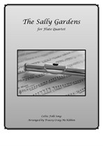 The Sally Gardens